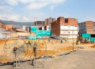 Centro de Desarrollo Cultural y Ambiental Caribe
