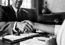 formalizacion-empresarial-itagui-hoy