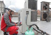 Hospital San Rafael de Itagüí le apuesta a la eficiencia energética Itagüí Hoy