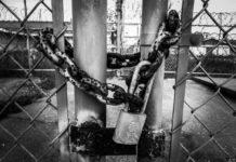 Hacinamiento y mala alimentación, la problemática carcelaria en Itagüí - Itagüí Hoy