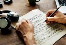 Convocatoria abierta para escribir el nuevo himno de Itagüí - Itagüí Hoy