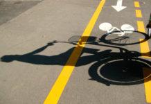 Ciclistas también son sancionados si no cumplen normas de tránsito - Itagüí Hoy