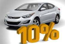 Impuesto Vehicular Itagüí
