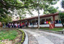 Talleres gratis para niños y adultos en Itagüí - Itagüí Hoy