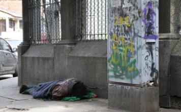 Itagüí cuenta con política pública para habitantes de y en callev- Itagüí Hoy