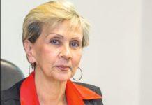 Itagüí, tras un nuevo escenario económico - Itagüí Hoy