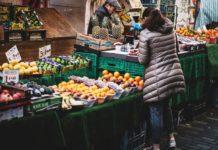 Nutrición sana, un pilar para la mujer - Itagüí Hoy