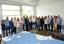 Partido Conservador presenta sus fichas en Itagüí - Itagüí Hoy