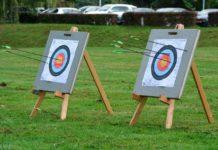 Inscripciones gratis para practicar disciplinas deportivas en Itagüí - Itagüí Hoy