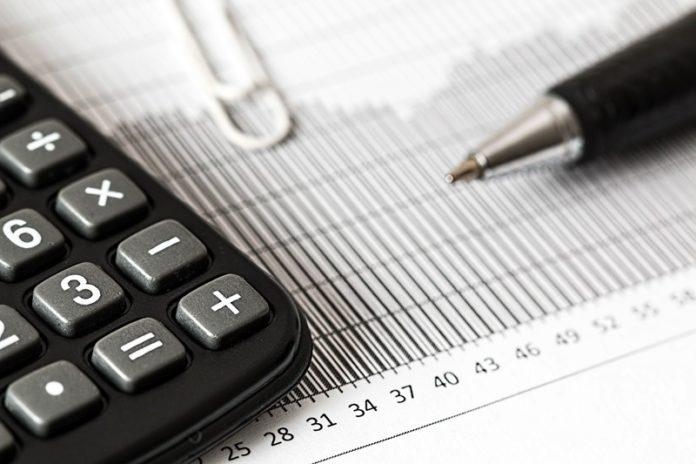 Cinco estrategias que le ayudarán a ahorrar dinero - Itagüí Hoy