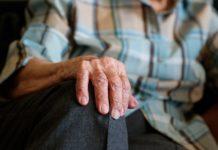 En 2030 cerca de 12 millones de personas sufrirán de Parkinson, según OMS - Itagüí Hoy