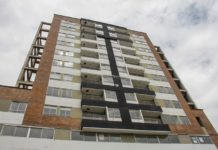 Ordenan evacuar edificios aledaños al Babilonia - Itagüí Hoy