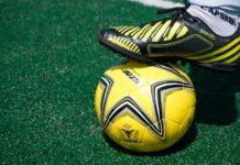 Deportistas itagüiseños representarán al país en torneo de fútbol en España - Itagüí Hoy