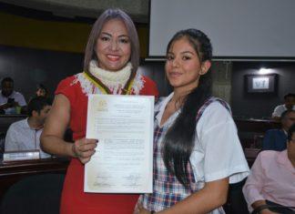 Colegio San José recibió la calificación más alta del ICFES en calidad educativa - Itagüí Hoy