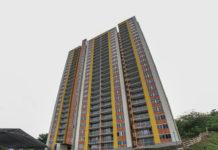En itagüí fueron entregadas 192 viviendas de interés social a empleados públicos - Itagüí Hoy