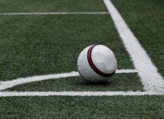 Continúan inscripciones para practicar deporte en Itagüí - Itagüí Hoy