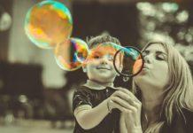 ¿Cómo nació el Día de la Madre? - Itagüí Hoy