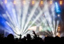 Inscribe tu propuesta para participar en las fiestas de Itagüí - Itagüí
