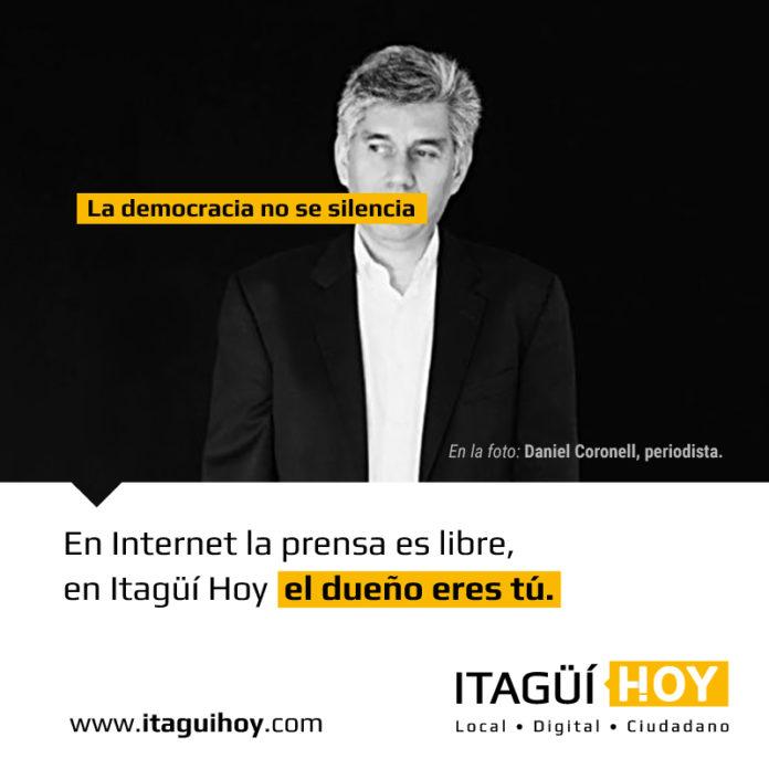 Matar al mensajero - Itagüí Hoyz