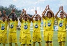 Definidos los equipos que enfrentará Leones FC en los cuadrangulares del Torneo Águila - Itagüí Hoy