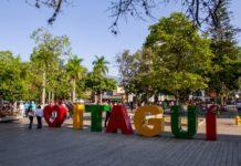 Agenda cultural para disfrutar de este puente en Itagüí - Itagüí Hoy