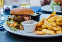 Alimentos ultraprocesados generan problemas en la salud, según expertos - Itagüí Hoy