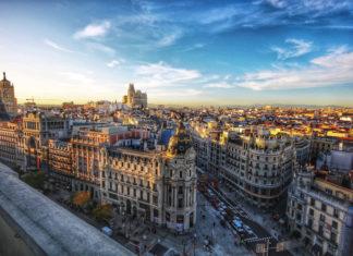 Abren convocatoria para colombianos que quieran estudiar gratis en España - Itagüí Hoy