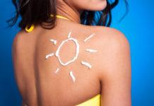 En Colombia, mil personas desarrollan cáncer de piel al año - Itagüí Hoy