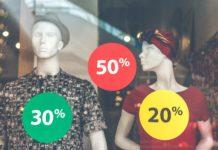 Tiendas del Centro de la Moda ofrecerán descuentos por el Día del Padre - Itagüí Hoy