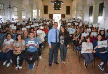 Modelo educativo itagüiseño referente de calidad - Itagüí Hoy