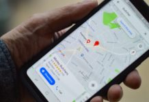 Encuentre dónde estacionó su carro con Google Maps - Itagüí Hoy