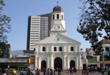 Conozca la agenda cultural del fin de semana en Itagüí - Itagüí Hoy del