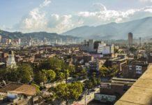 Conozca la agenda cultural de Itagüí para este fin de semana