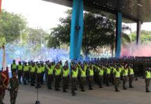 Prográmate y participa en los eventos de conmemoración del 20 de julio en itagüí - Itagüí Hoy