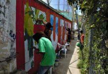 Itagüí se pondrá Color de Hormiga, entérate como participar