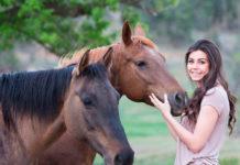El mundo animal, más que compañeros fieles, fuentes de bienestar - Itagüí Hoy