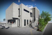 Itagüí contará con nueva sede de la Casa de la Cultura - Itagüí Hoy