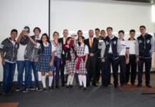 Festival Filminuto, un espacio para los derechos humanos en Itagüí - Itagüí Hoy