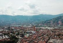 Esta es la agenda cultural del fin de semana en Itagüí - Itagüí Hoy