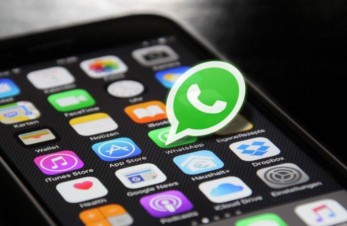 Pronto podrás escuchar los audios de WhatsApp sin ingresar a la aplicación - Itagüí Hoy