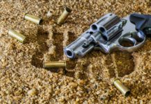 Tras 40 días sin homicidios, asesinan hombre en Itagüí - Itagüí Hoy