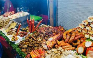 Decomisan en Itagüí alimentos en mal estado y licor adulterado - ItagüíHoyí