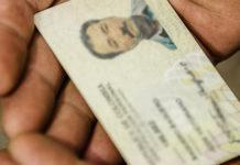 ¿Cómo sacar el duplicado de tu cédula por internet? - Itagüí Hoy