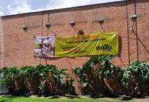 Grupo Éxito abrirá nuevamente sus puertas en Itagüí - Itagüí Hoy