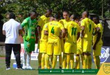 Leones F.C saldrá a buscar su primera victoria en la B ante Fortaleza - Itagüí Hoy