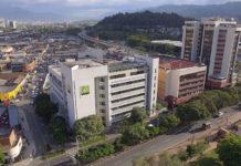 Alcaldes electos del sur del Valle de Aburrá manifiestan inconformidades con el próximo PEMOT y piden al Área Metropolitana aplazar la sesión para someter a votación el documento