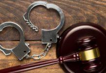 Capturados dos hombres en Itagüí, requeridos por presunto delito de acto sexual - Itagüí Hoy