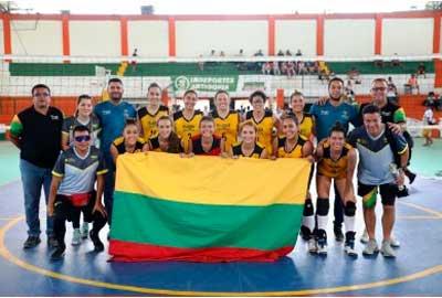 Deportistas itagüiseños obtuvieron 42 medallas de oro en Juegos Departamentales 2019 - Itagüí Hoy