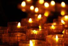 ¿Por qué se celebra el Día de las Velitas? - Itagüí Hoy