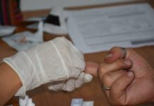 En Itagüí habrá jornada de prevención del VIH/SIDA - Itagüí Hoy